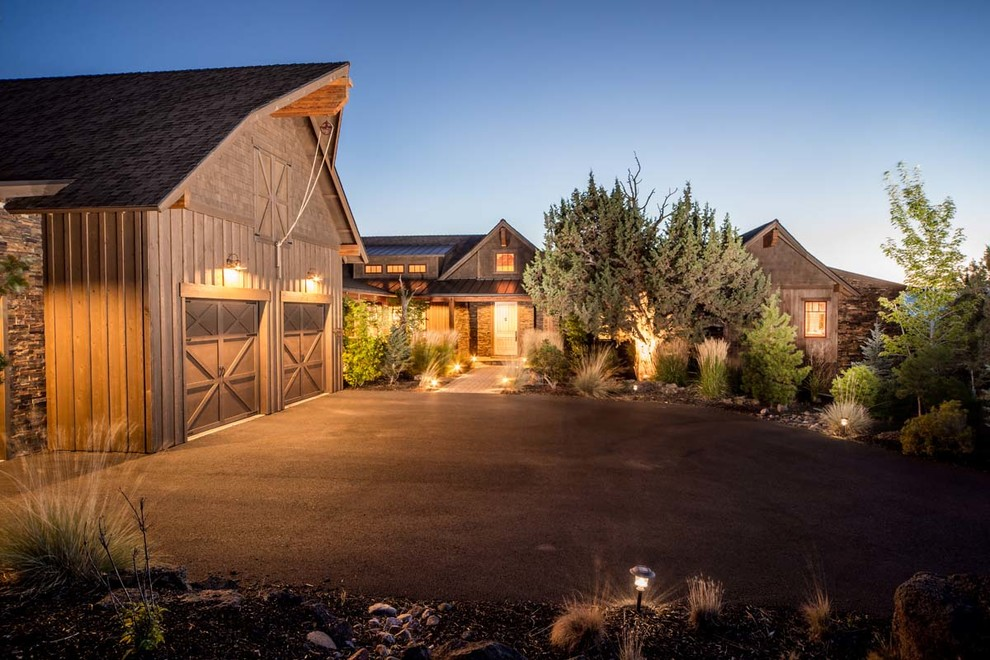 Brasada Ranch Lot 192