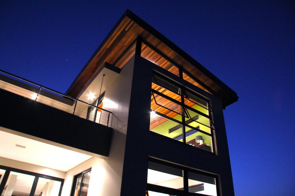 Brettenwood | House 3