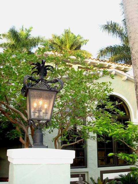 Bungalow Hideaway in Coconut Grove, FL
