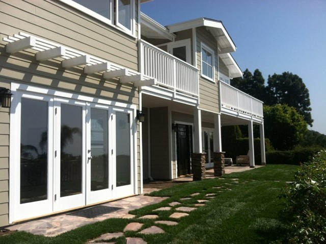 Cape cod style addition and remodel for Cape cod additions