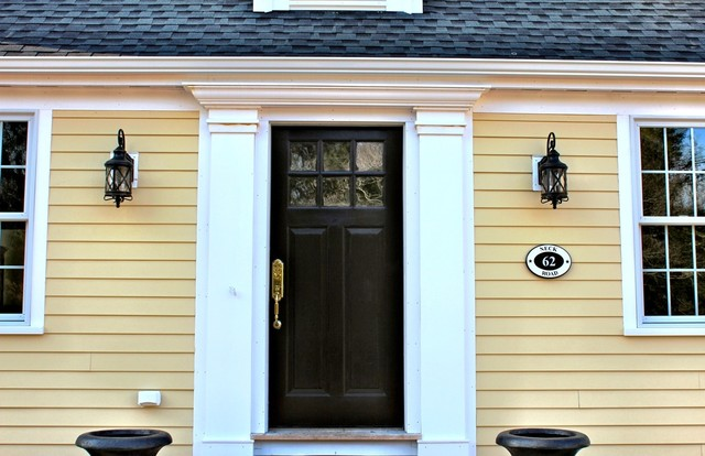 7 things to do before you move into a new house - Things to do before moving into new house ...