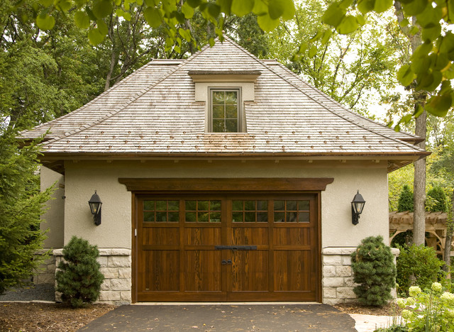 Minneapolis Area Siding Contractors Siding Installation