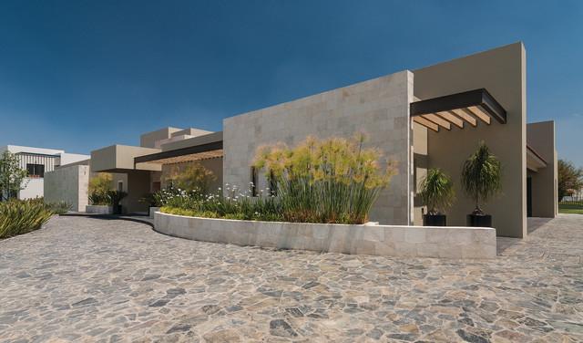 Diseño de terraza/patio   an ideabook by jracines01