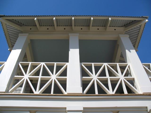 Cayman Cottage