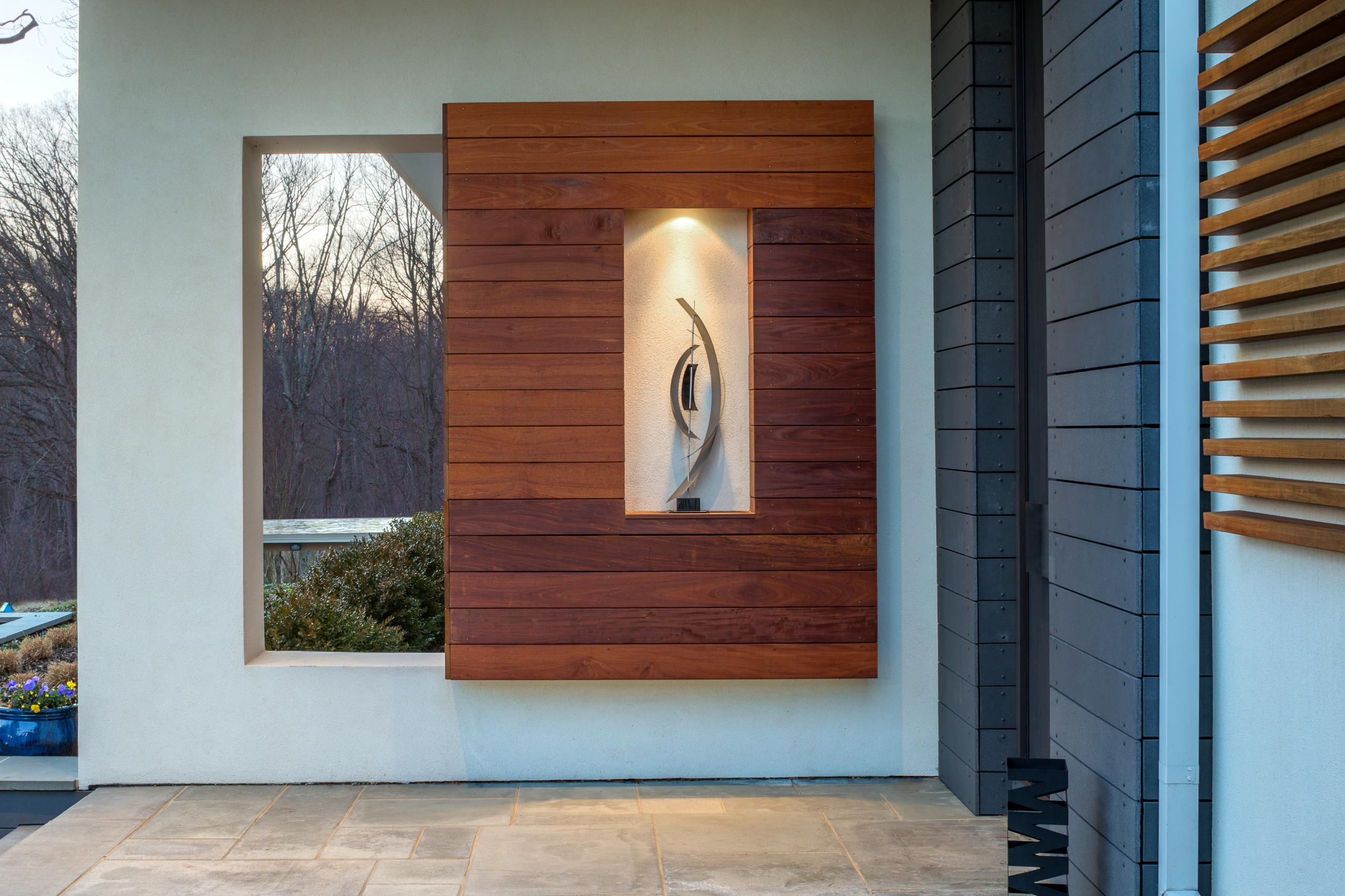 Certified Luxury Builders - J Paul Builders - Pikesville, MD - Custom Home B
