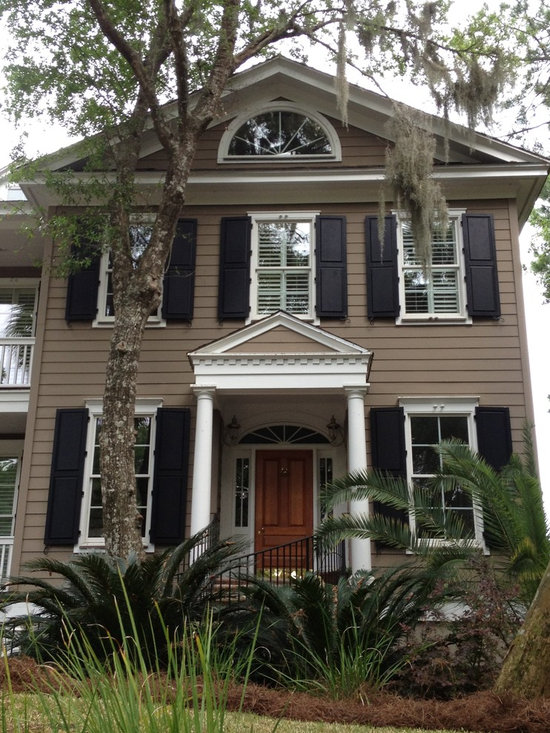 all about windows - Charleston Hurricane Shutters kiawah - shutter, hurricane shutter