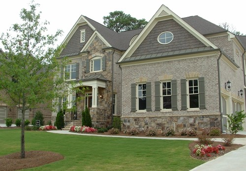 Exterior Home Colors With Light Brick furthermore 2090 All Brick Ranch House Plans besides Ranch Home Exterior Entry Design Ideas furthermore Lancashire Sandblasting co additionally Stucco Contractors Custom Exterior Remodeling Home Improvements Nj Ny Ct. on houses with brick and stone exteriors