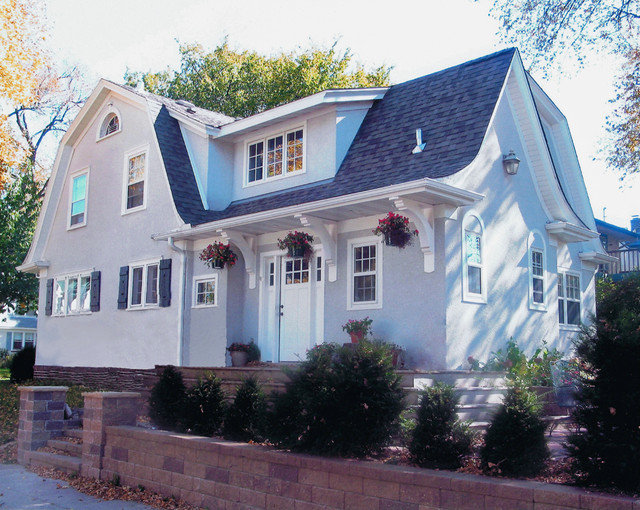 Elmhurst Dutch Colonial additionally  further Abstract Blue Design Dots 18710 likewise Historic Replacement Of Entry Doors Traditional Entry New York also Uga Tri Delta Sorority House. on living room additions