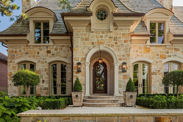 City Home 1 Traditional Exterior Toronto as well Lake Club moreover High End Kitchen Design Traditional Kitchen Atlanta moreover 18 Inspirational Luxury Home Kitchen Designs as well 18 Inspirational Luxury Home Kitchen Designs. on stone french country luxury homes