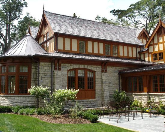 Tudor Furniture Home Design Ideas Pictures Remodel And Decor