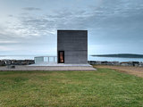 contemporary exterior All the Possibilities: 4 Homes at the Edge of the Earth (26 photos)