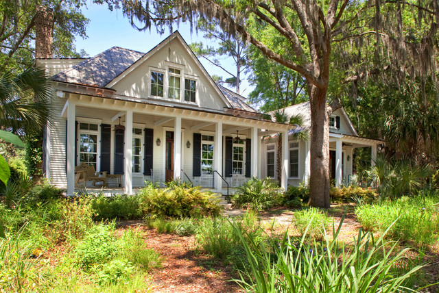 coastal living cottage get home inteiror house design inspiration