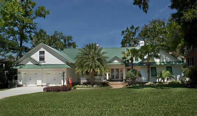Completed homes for Custom home designs prattville al