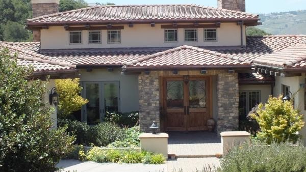 Exterior home photo in Other