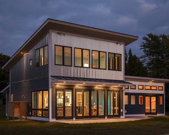 Retail store exterior design ideas pictures remodel and for Exterior design of a retail store