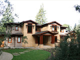 craftsman entry How's Your Business Doing? A Houzz Survey Shows a Positive Outlook (11 photos)