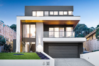 75 Most Popular Exterior Design Ideas For 2019 Stylish