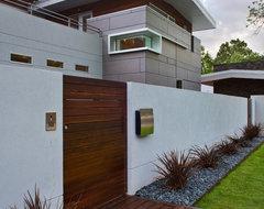 Place41 contemporary-exterior