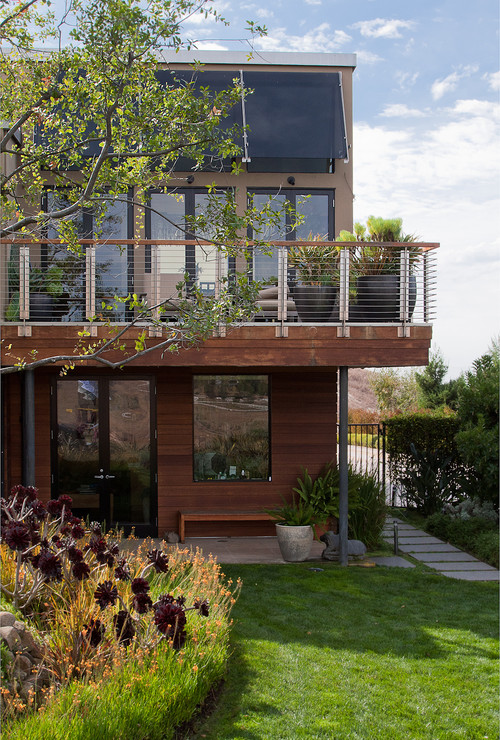 modern exterior how to tips advice