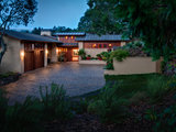 contemporary exterior How's Your Business Doing? A Houzz Survey Shows a Positive Outlook (11 photos)