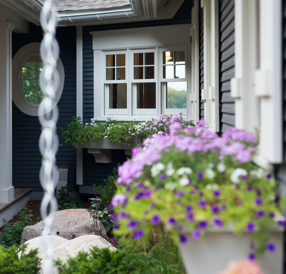 4 Simple Beautification Tips for Your Home Exterior