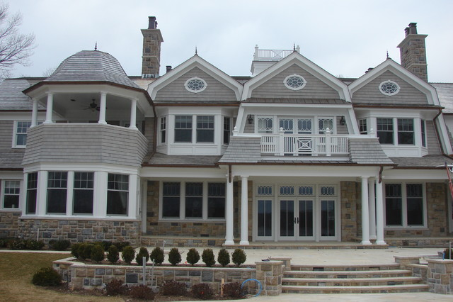 Personals in oyster bay cove new york Cove Neck, New York - Wikipedia