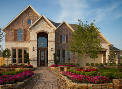 Coventry homes cypress creek lake for Coventry home builders