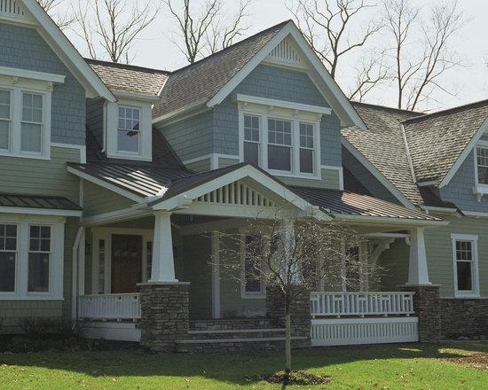 Premium Affordable Gable Vent Home Design Ideas Pictures