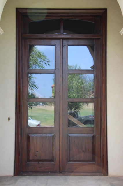 Monticello cabinets doors joinery and cabinet makers
