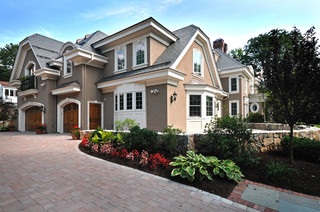 Color Of Roof Stucco Color Trim Color Where Can I Find