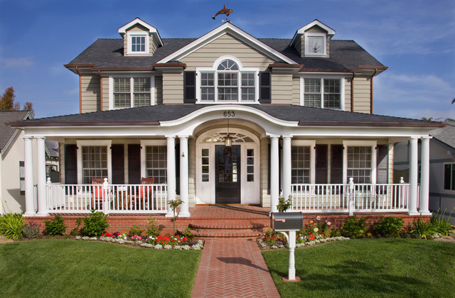 Houzz Exterior Home Design Tuscan Front Elevation Joy Studio Design Gallery Best Design