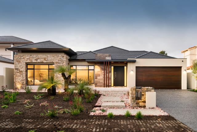 Dalkeith Western Australia Modern Exterior Perth
