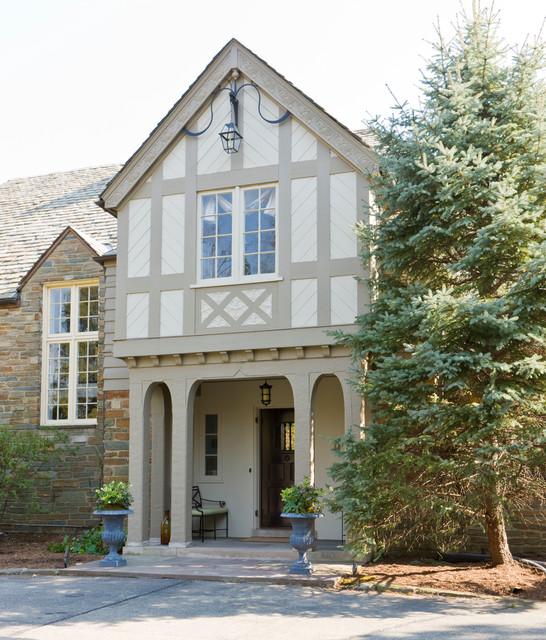 Dc design show house 2011 traditional exterior dc for Exterior design specialists