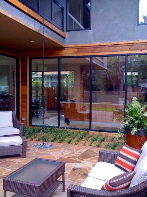 Decks Pergolas Outdoor Living Spaces