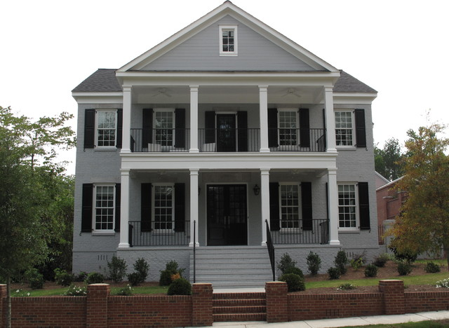 traditional exterior double front porch house plans ] new orleans style house dream,House Plans With Double Front Porches