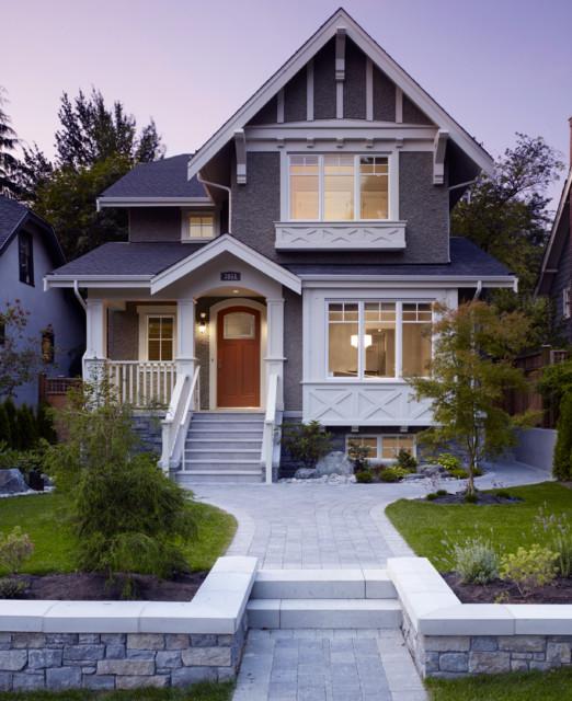 Dunbar 2 craftsman-exterior