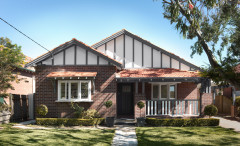 Renovate For Profit: How to Flip a House