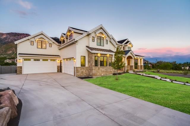 American exteriors utah complaints home design for American exteriors reviews