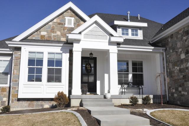 Eagle nest for Eagle nest home designs