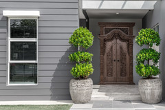 Malaysia Houzz Tour: Remodelled Bungalow is a Special Retreat