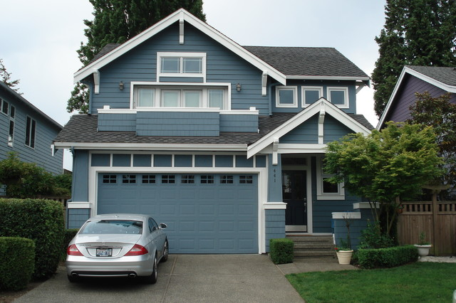 exterior house painting cost seattle. eastside exterior house painting traditional-exterior cost seattle t