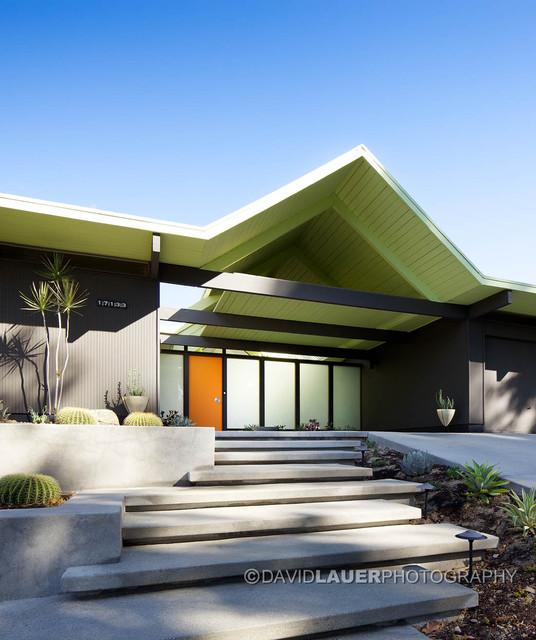 Century Modern: By David Lauer