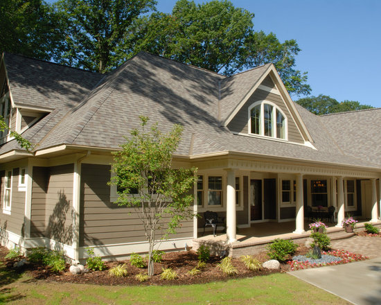 James hardie home design ideas pictures remodel and decor for Hardiplank home designs