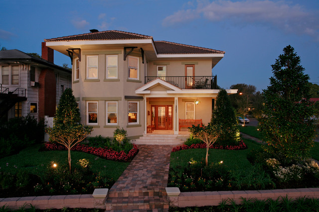 Houzz Most Elegant Exterior Colors Joy Studio Design Gallery Best Design