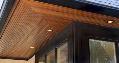 Here Are The Basic Things You Will Need To Consider When Ing Exterior Recessed Lights