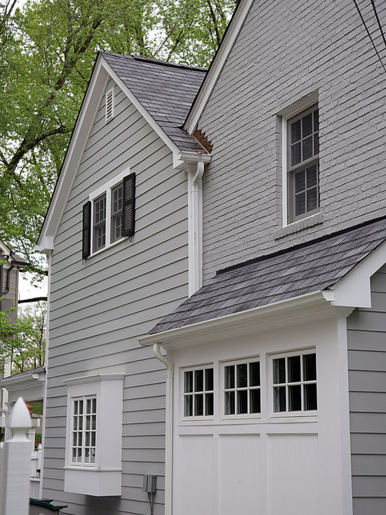 Paint Colors For The Exterior Of The House Home Design Ideas Pictures Remodel And Decor