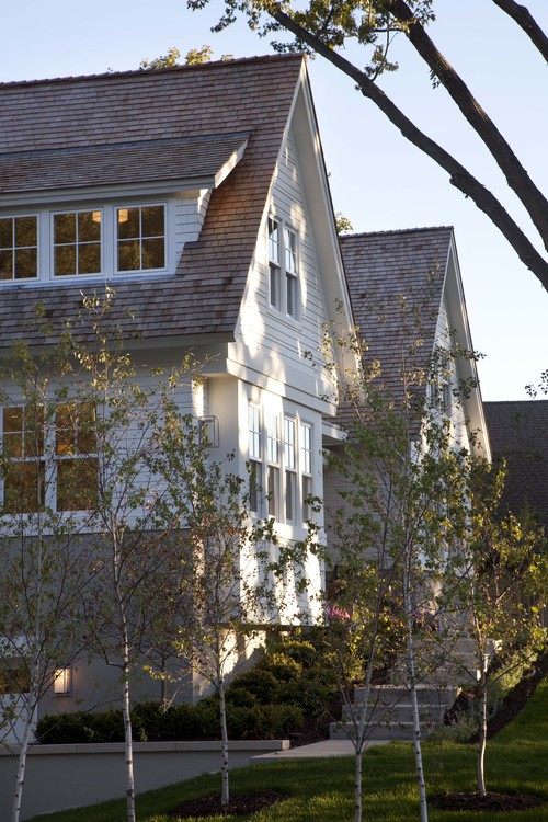Dormers add architectural interest personality to - Dormer window house plans extra personality ...
