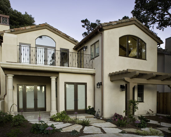 Benjamin Moore Wrought Iron Home Design Ideas Pictures Remodel And Decor