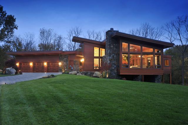 Pole Barn Homes Joy Studio Design Gallery Best Design