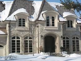 exterior houses exterior